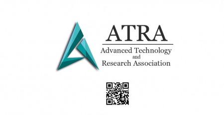 شرکت آترا