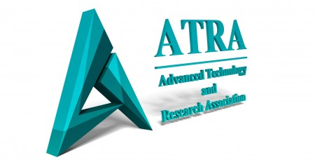 شرکت آترا مهندسی معکوس پمپ